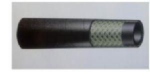 EN854 1TE Standard Hydraulic Hose