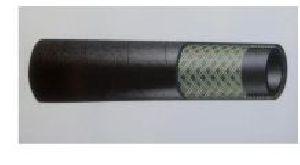 EN854 2TE Standard Hydraulic Hose
