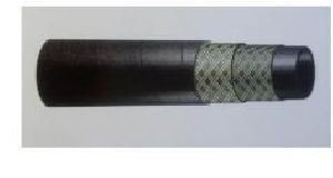 EN854 3TE Standard Hydraulic Hose