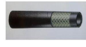 EN854 R6 Standard Hydraulic Hose