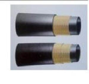 SAE 100 R17 Standard Hydraulic Hose