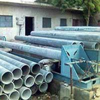 Asbestos Cement Pressure Pipes