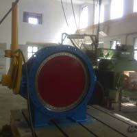 Hydro Power Equipments