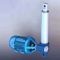 Linear Actuators 01