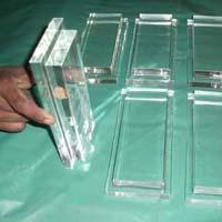 Acrylic Flexible Glass
