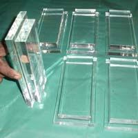 Acrylic Plexiglass