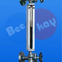 Boiler Glass Gauge