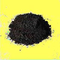 Ultrafine Graphite Powder