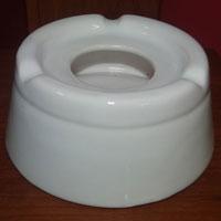 Ceramic Ashtray 02