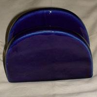 Ceramic Ashtray 04