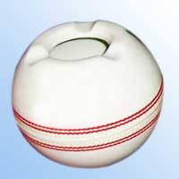 Ceramic Ashtray (SC-0160)