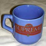 Coffee Mug (DSC00362)