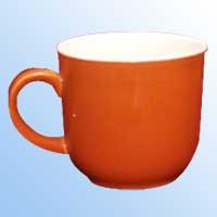 Coffee Mug (SC-0154)