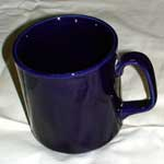 Milk Mug (02)
