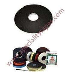 Foam Tapes 01