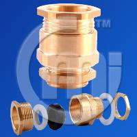 A2F Cable Glands