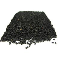Black Kalonji Seeds