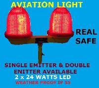 Aviation Lights