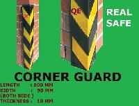 Road Corner Guards