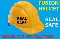 Safety Product (Helmet)
