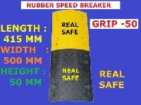 Speed Breaker (corner Guard)