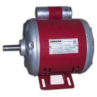 Industrial Motor