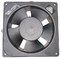 "6"" Hs Axial Metal Exhaust Fan"