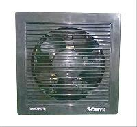 "8"" High Speed Ventilation Exhaust Fan"