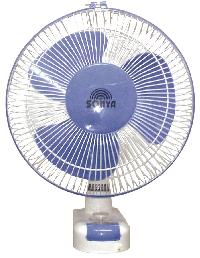 "12"" High Speed Multi Wall Fan"