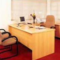 Office Suites 02