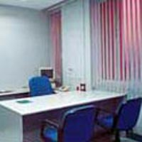 Office Suites 06