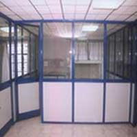 Partition Glazing 02