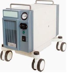 1000 - Air Compresser