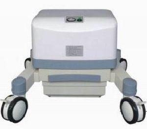 2000 - Air Compresser
