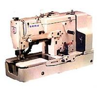 Button Hole Sewing Machine Sr-781