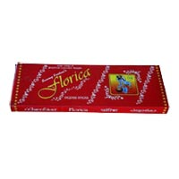 Florica Floral Incense Sticks