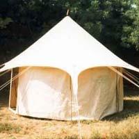 Desert Camping Tents 05