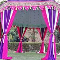 Haveli Tents 05