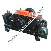 Bar Cutting Machine 04