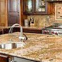 Granite Counter Top