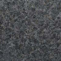 Flamed Granite Slabs