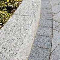 Granite Kerbs