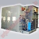 Power Rectifier Transformers Exporters