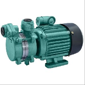High Suction Regenerative Pump Set (HSRP 04)