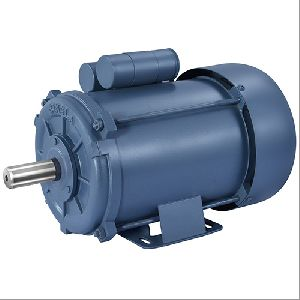 Sheet Body Single Phase AC Induction Motor