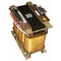3 Phase Isolation Transformer 01