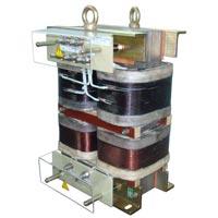 3 Phase Isolation Transformer 10