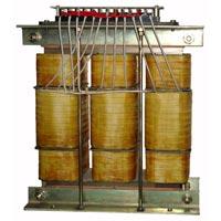 3 Phase Isolation Transformer 11