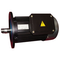 Induction Motor 05
