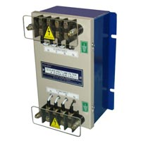 Three Phase Power Line Filters 03